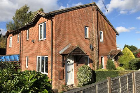 1 bedroom terraced house to rent - Dorking Way, Calcot, Reading, RG31