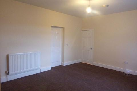 2 bedroom ground floor flat to rent - Marshes Houses, West Sleekburn, Northumberland, NE62 5XD