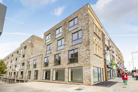 1 bedroom flat to rent - Cameron Road, Seven Kings, IG3