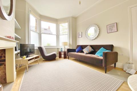 4 bedroom terraced house to rent - Cunnington Street, Chiswick W4 5EW