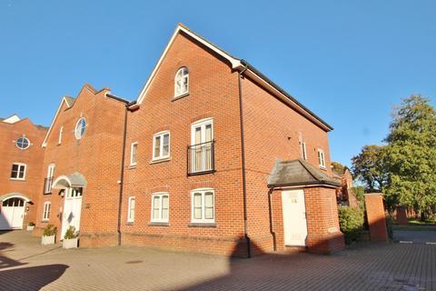 2 bedroom flat for sale - MARCHWOOD