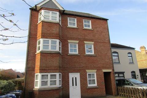 2 bedroom flat - Lea Place, Gainsborough, DN21 1BA