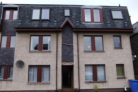 1 bedroom flat to rent - Campbell Street, Dunfermline, Fife, KY12