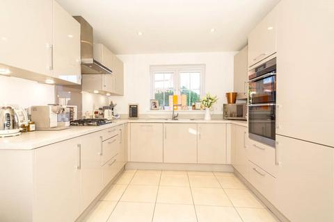 3 bedroom detached house for sale - Condor Gate, Chelmsford, Essex, CM3