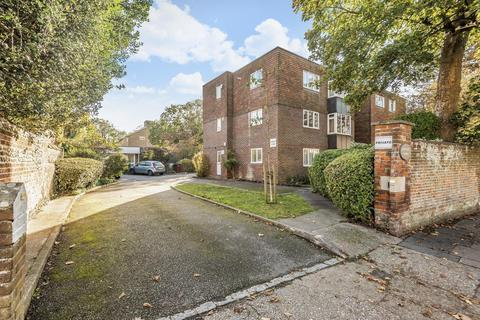 2 bedroom flat for sale - Eastgate Court, The Hornet, Chichester, PO19