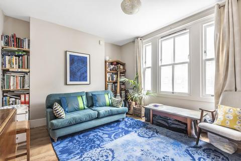 1 bedroom flat for sale - Old Kent Road, Bermondsey