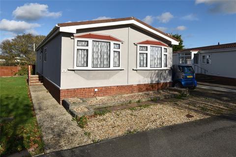 2 bedroom detached house - Willowbrook Park, Lancing, West Sussex, BN15