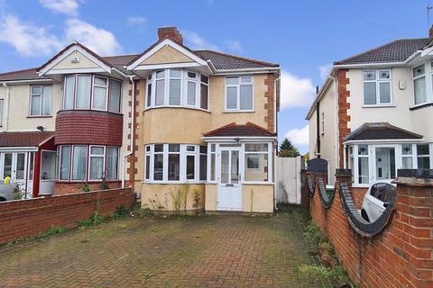 3 bedroom semi-detached house for sale - 65 Parsonage Manorway, Kent, DA17 6LN