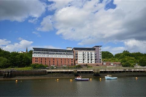 2 bedroom flat for sale - Bonners Raff, Chandlers Road, Sunderland, Tyne and Wear