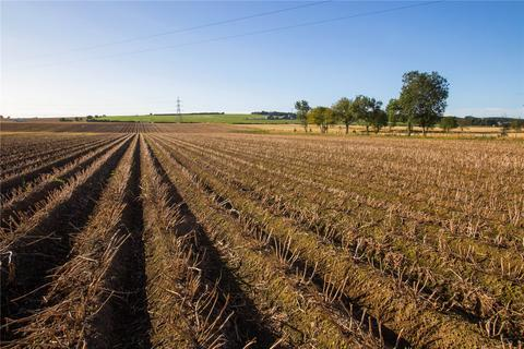 Farm for sale - Mill Of Pert - Lot 1, Northwater Bridge, Laurencekirk, AB30