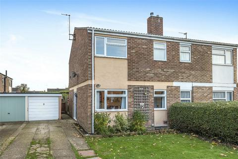 3 bedroom semi-detached house for sale - The Links, Kempston, Bedford