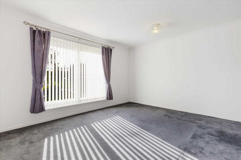 2 bedroom apartment for sale - Caithness Road, Brancumhall, EAST KILBRIDE