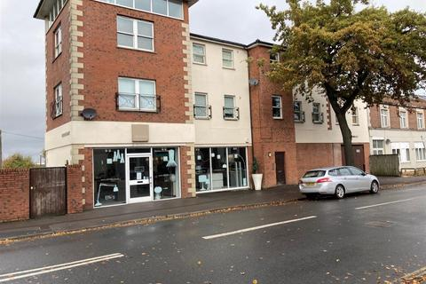 1 bedroom apartment for sale - Queens Gate, Gloucester Road, Cheltenham