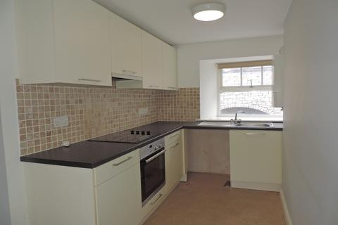 1 bedroom apartment to rent - Woolpack Yard, Kendal