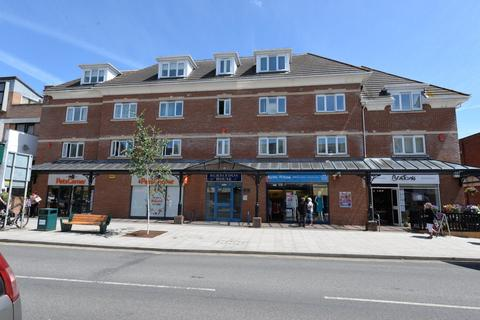 2 bedroom apartment for sale - Station Road, New Milton