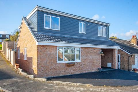 4 bedroom detached house for sale - Cherry Tree Road, Walton