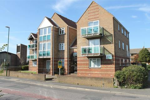 1 bedroom apartment - Priory Gate, North Road, Lancing, West Sussex, BN15