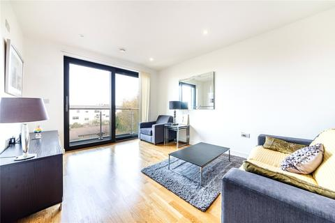 1 bedroom apartment for sale - Avershaw House, 1 Chartfield Avenue, Putney, SW15