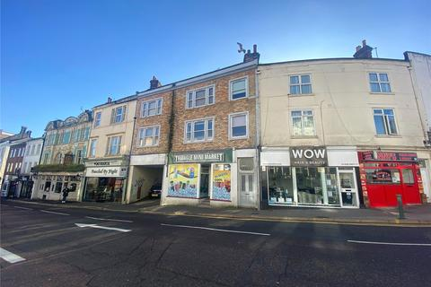 2 bedroom apartment to rent - Commercial Road, Bournemouth, Dorset, BH2