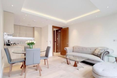 1 bedroom apartment for sale - Milford House , 190 Strand