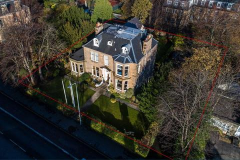 Hotel for sale - Kildonan Lodge Hotel, 27 Craigmillar Park, Edinburgh