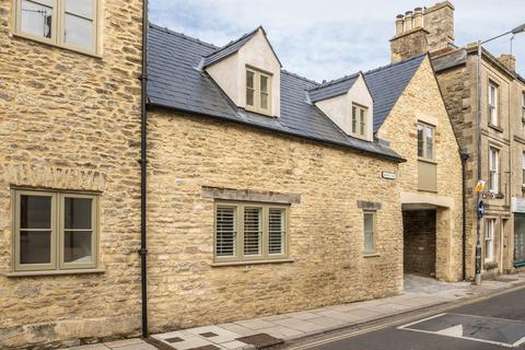 2 bedroom cottage for sale - Oxford Street, Malmesbury