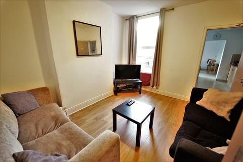 4 bedroom terraced house to rent - Lenton, Nottingham