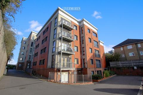 2 bedroom flat for sale - Wharf House, West Street