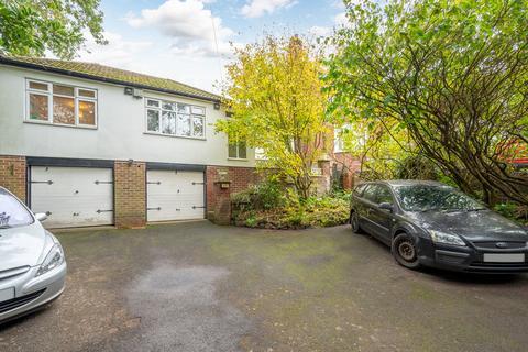 4 bedroom detached bungalow for sale - Rednal Road, Kings Norton, Birmingham