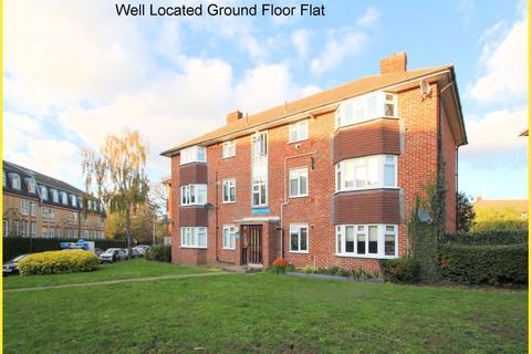 1 bedroom apartment for sale - The Alders, West Wickham