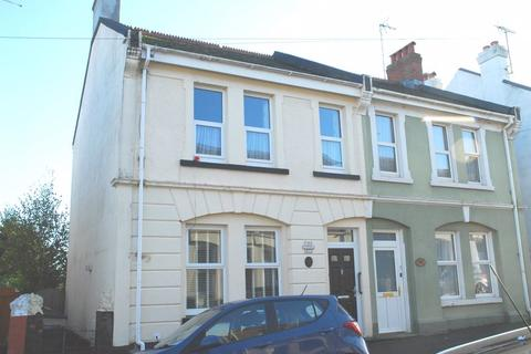 3 bedroom semi-detached house for sale - Rowley Road, St Marychurch, Torquay