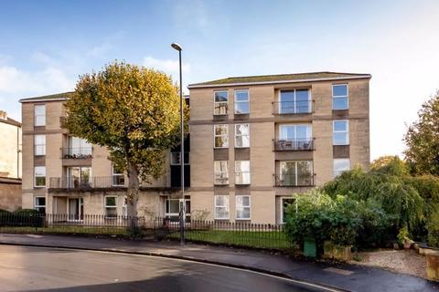 2 bedroom apartment for sale - Merchants Road, Clifton