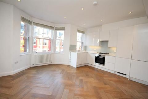 2 bedroom flat to rent - Birnam Road, Finsbury Park, London, N4 3LQ
