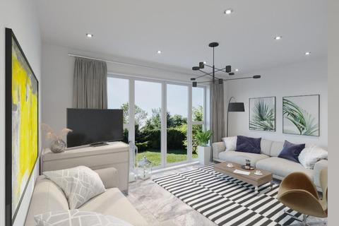 4 bedroom semi-detached house - Sundon Park Road, Luton, Beds, LU3 3AL