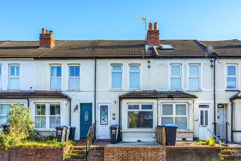 2 bedroom terraced house for sale - Godstone Road, Whyteleafe, Surrey, CR3 0EH