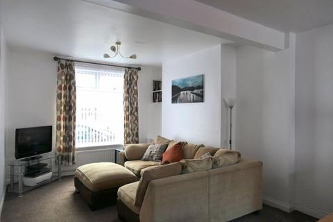 2 bedroom terraced house for sale - Clifford Street, Chester Le Street