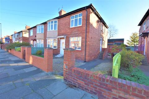 2 bedroom flat for sale - Birchwood Avenue, High Heaton