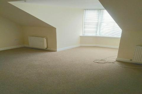 2 bedroom flat to rent - High Street, Arbroath, Angus