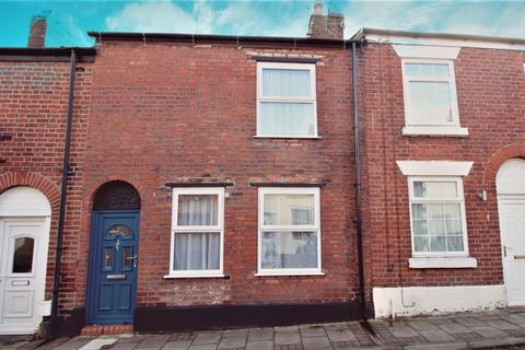2 bedroom terraced house for sale - Astbury Street, Congleton, CW12 4EQ