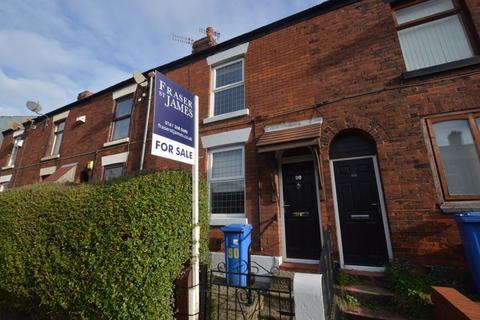 2 bedroom terraced house for sale - Ashton Road, Hyde