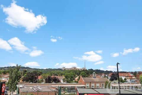 1 bedroom apartment for sale - Homestead Heights, Crouch End, N8