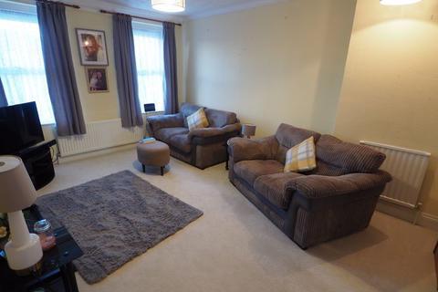 2 bedroom apartment for sale - Avenue Place, Bath