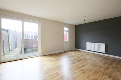3 bedroom mews to rent - Fleetwood Walk, Runcorn