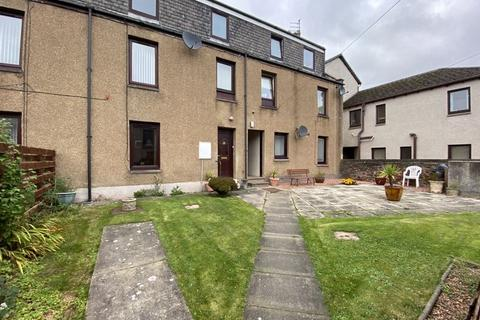 3 bedroom apartment for sale - Lordburn, Arbroath