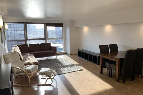 2 bedroom apartment - Queens College Chambers, Paradise Street, Birmingham