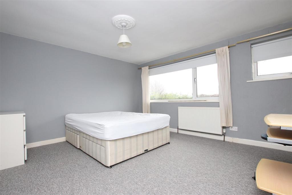 Bedroom five (2).JPG