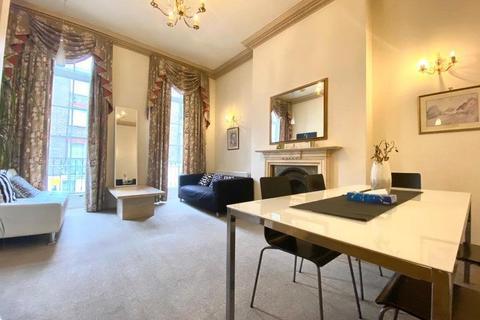 1 bedroom flat to rent - York Street, Marylebone
