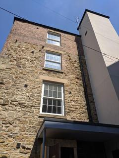 1 bedroom property to rent - Greenwell Building, The Mint Studios
