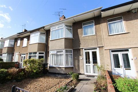 3 bedroom house for sale - Runnymead Avenue, Bristol