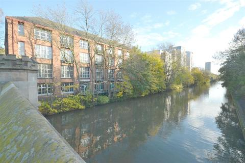2 bedroom apartment for sale - The Newarke, Leicester